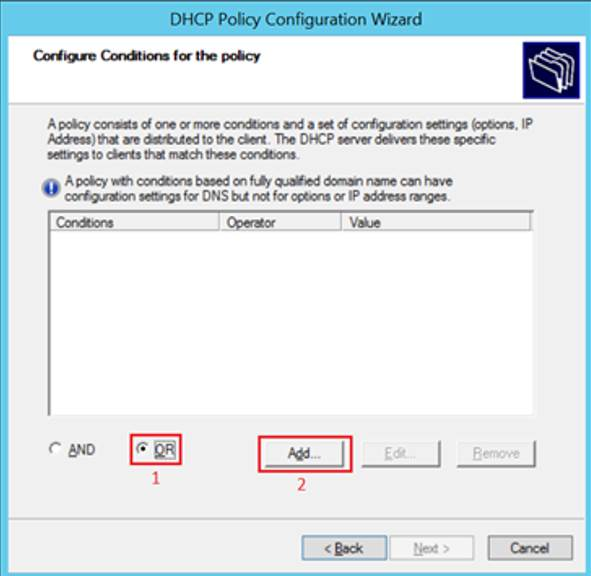 Enable BIOS and UEFI Boot for PXE in DHCP | 王冬生博客